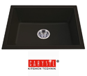 Carysil Kitchen Sinks