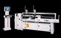 CNC Semi Automatic Lathe
