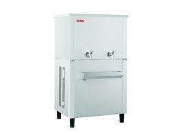 SS80120 Usha Water Cooler
