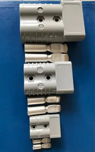 350A Rema Connector