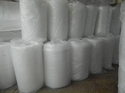 White Anti Static Air Bubble Sheet Film Roll