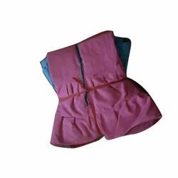 Cotton Petticoat Fabric