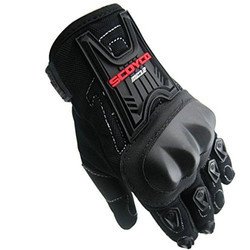 Scoyco Gloves MC12