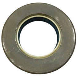 JCB Axle Seal
