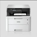 Brother HL-L3290CDW Compact Digital Color Printer
