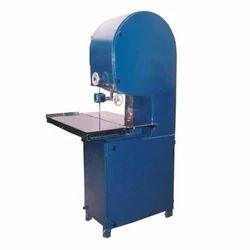 Mutton/Goat Meat Cutting Machine
