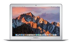 Apple Macbook Air MQD32HN/A - 128gb
