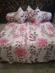Stylish Cotton Diwan Cover