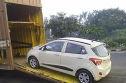 Car And Bike Transport Services