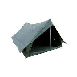 Ridge Pole Tent