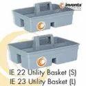 Utility Basket (L)