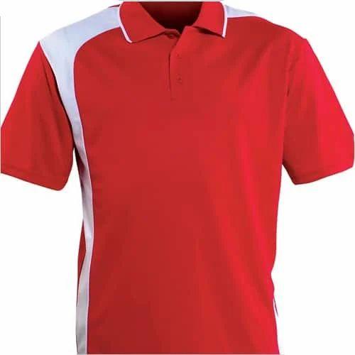 Customized Corporate T Shirts