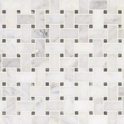 marble flooring design म र बल फ ल र ग ड ज इन