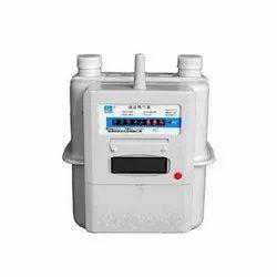 Smart  AMR Gas Meter
