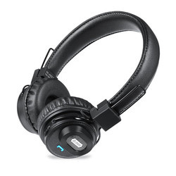 Zoook Bluetooth Headphone ZB-Jazz Duo