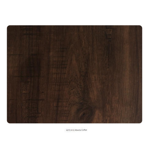 Coffee Wood Alberta Wood Laminate Flooring