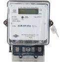 HPL Energy Meter