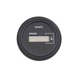 JCB Digital Hour Meter, Electrical Parts | Anand Parbat ... on