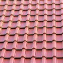 Ceramic Roofing Tiles