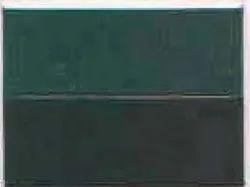 Reactive Green He4Bd Dyes