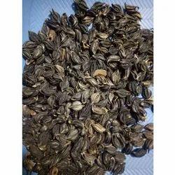 Dried Kaknasa Seed