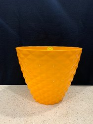 Kohinoor Flower Pot 8 Inch