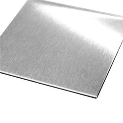 321 321H Stainless Steel Sheet