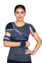 Shoulder Immobilizer MGRM