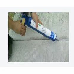 Gray Concast J Seal PU- Single Component Polyurethane Joint Sealant, For Construction