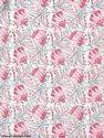 Nayo Solid Sleeve Pink Kurta