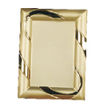 Ess-546 Metal Photo Frame