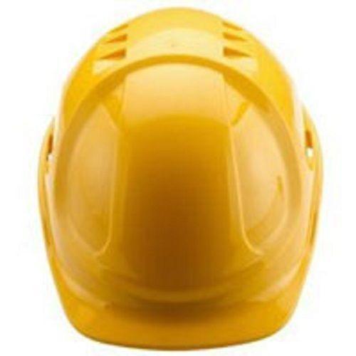 Udyogi  & Karam Safety Helmet