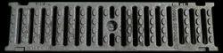 Ductile Iron Grating