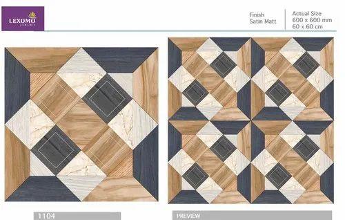 Best Price Of Ceramic Tiles