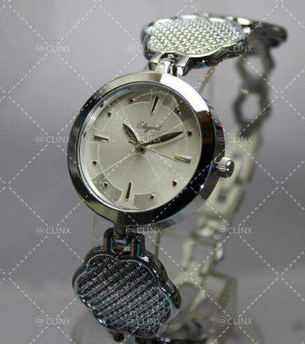 Ladies Watches Others KE 015