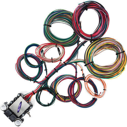 automotive wiring harness manufacturers in chennai automotive automotive wiring harness manufacturers all about repair and on automotive wiring harness manufacturers in chennai