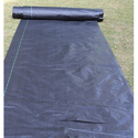 HDPE Ground Cover Weed Mat