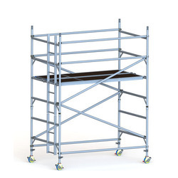 High Quality MS Scaffolding