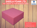 PU Foam for Sofa Cushion