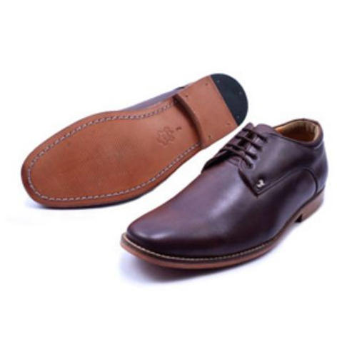 b85a58b35f Expensive Leather Shoes