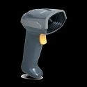 MINDEO MD6100 Barcode Scanner