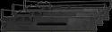 Epson Ribbion Cartridge PLQ 20