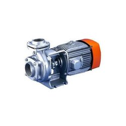 Kirloskar High Pressure Pump