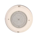 Plastic LED Light