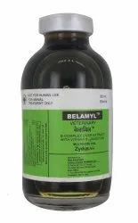 BELAMYL 30ML  VITAMIN B12 INJECTION