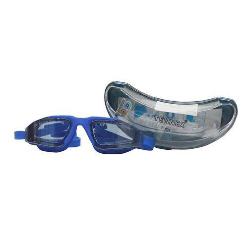 ab0719abc76e Tennex Swimming Goggles T 004