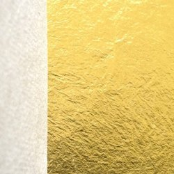 Edible Gold Leaf at Best Price in India