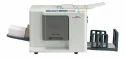 Riso Cv 3230 Digital Duplicator, 220-240 V/ 50 Hz