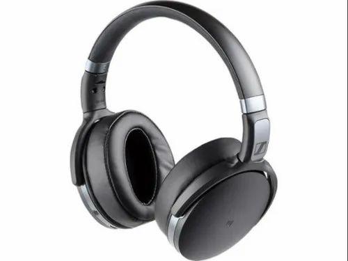 cd1eddfa217 Black Sennheiser HD4.50 BTNC Active Noise Cancelling, Rs 14990 ...