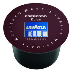 Espresso Dolce Coffee Capsule